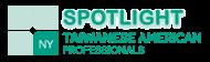 tap-spotlight-logo