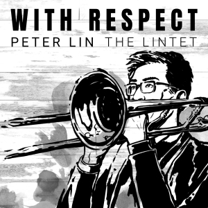 Hearing jazz musician Peter Lin's musical roots – Spotlight by TAP-NY