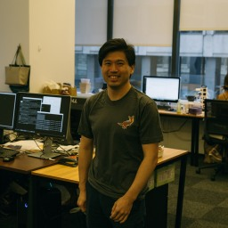 On Bootstrapping a Company with Lee Lin, RentHop Cofounder and CEO
